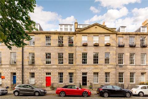 4 bedroom flat for sale - Gayfield Square, Edinburgh, Midlothian, EH1