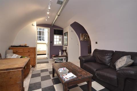 1 bedroom flat to rent - Alfred Street, Bath, BA1