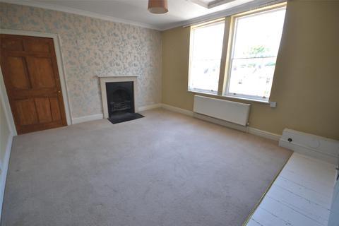 1 bedroom flat to rent - Weymouth Street, Bath, BA1
