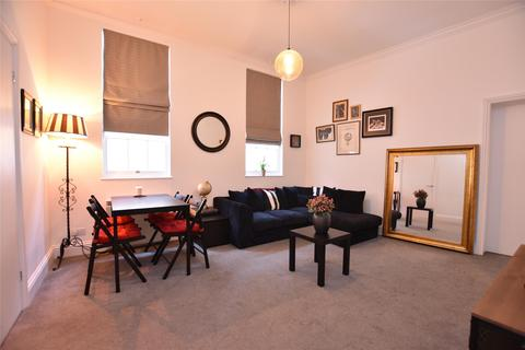 2 bedroom flat to rent - Great Stanhope Street, Bath, BA1