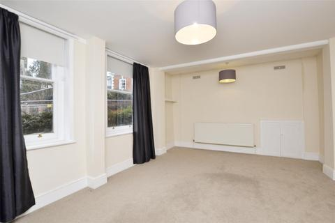 2 bedroom flat to rent - College Green, Gloucester, GL1