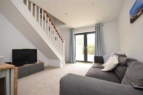 2 bedroom semi-detached house to rent - Ashtree Mews, CHELTENHAM, GL51