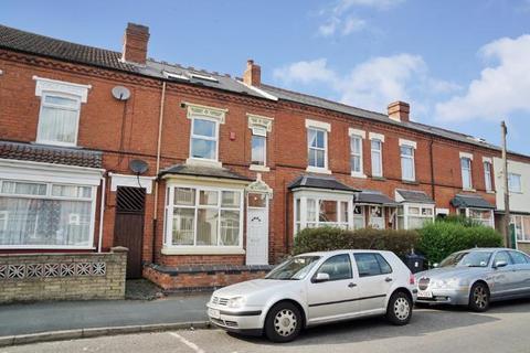 6 bedroom house share to rent - Kings Heath, B14