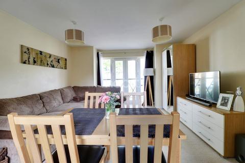 2 bedroom flat for sale - Graham Road, Cambridge