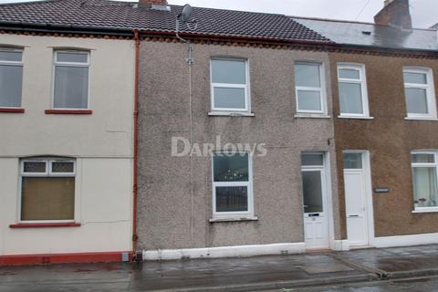 2 bedroom terraced house for sale - North Clive Street, Grangetown
