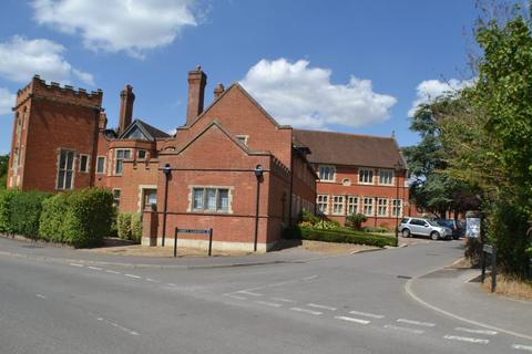 1 bedroom flat to rent - Abbey Gardens Woolhampton
