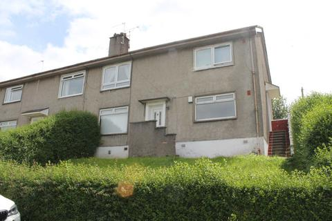 2 bedroom cottage to rent - Burnfoot Crescent, Paisley, PA2 8NR