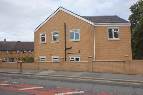 3 bedroom house to rent - Lavender Hill, Enfield