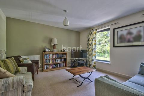 4 bedroom detached house for sale - West Street, Northampton