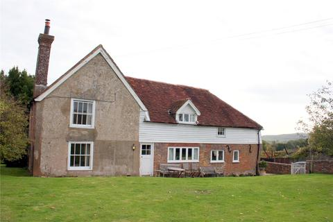 5 bedroom detached house to rent - Cooksbridge, Lewes