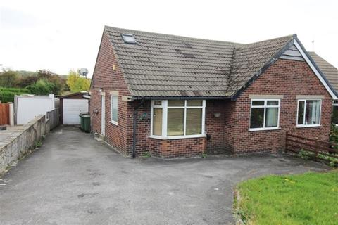 3 bedroom semi-detached bungalow for sale - Chatsworth Fall, Pudsey, LS28 8JZ
