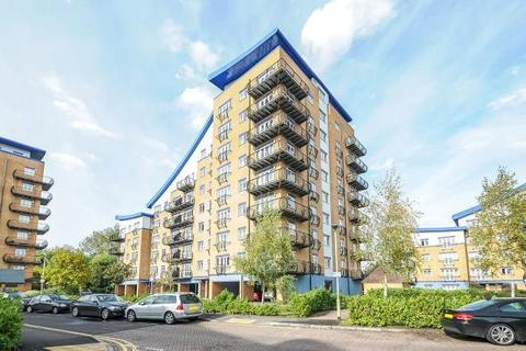 2 bedroom apartment to rent - Luscinia View, Central Reading, RG1