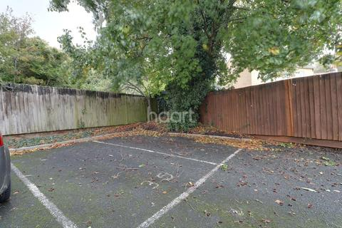 1 bedroom flat for sale - Finch Close, Plymouth