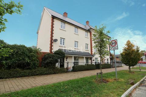 5 bedroom townhouse for sale - Meander Mews , Colchester , CO1