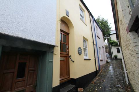 1 bedroom cottage for sale - Gibbs Lane, Appledore