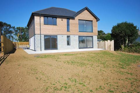 4 bedroom detached house for sale - Townshend, Nr. Marazion, Cornwall, TR27