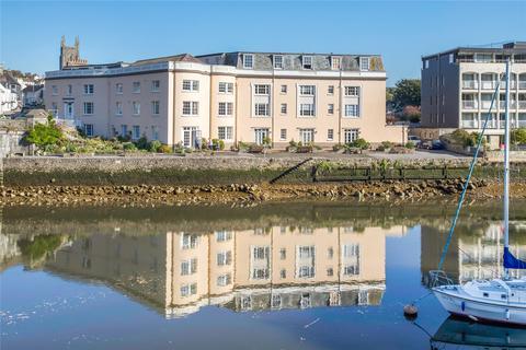 3 bedroom apartment for sale - Seymour Court, Bridgetown, Totnes, TQ9