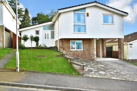 4 bedroom detached house for sale - Cefn Coed Gardens, Cyncoed, Cardiff