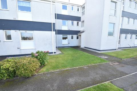 2 bedroom apartment for sale - Carmython Court, Newquay