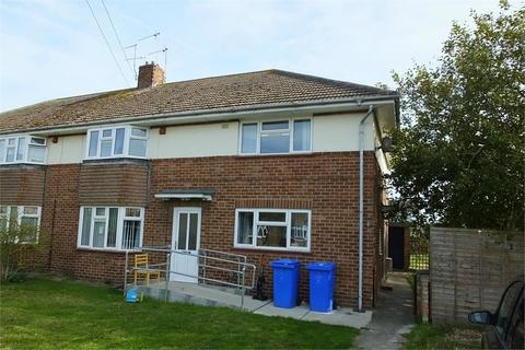 2 bedroom flat for sale - Elizabeth Road, Boston, Lincolnshire