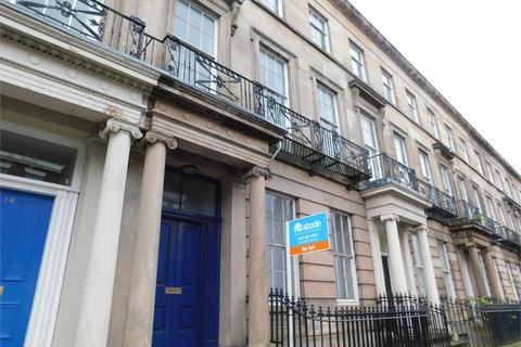 2 bedroom flat to rent - Canning Street, LIVERPOOL, Merseyside