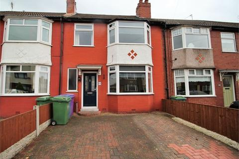 3 bedroom townhouse for sale - Pitville Avenue, Mossley Hill, LIVERPOOL, Merseyside