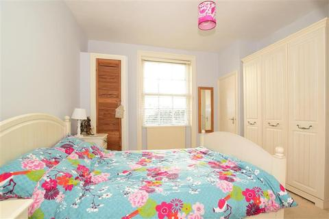 1 bedroom flat for sale - Rock Street, Kemp Town, Brighton, East Sussex