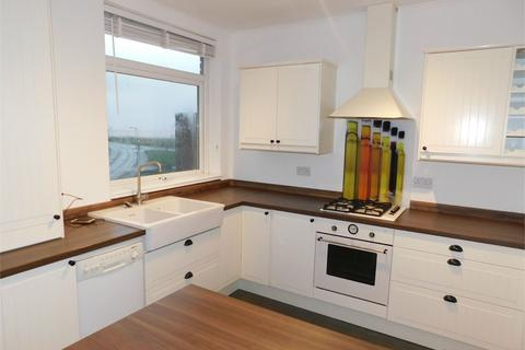 2 bedroom flat to rent - Fountain Court, Crosby, LIVERPOOL, Merseyside