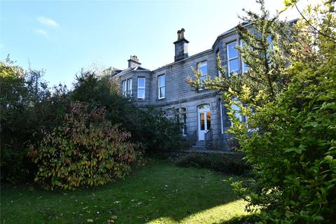 3 bedroom apartment to rent - 8A Beechwood Terrace West, Newport-on-Tay, Fife, DD6