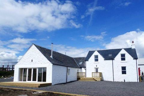 4 bedroom detached house to rent - Barfillan Farmhouse, Kilmacolm Road, Houston, Johnstone, Renfrewshire, PA6