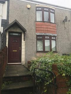 2 bedroom semi-detached house to rent - Port Tennant Road, Port Tennant, Swansea, City And County of Swansea. SA1 8JU
