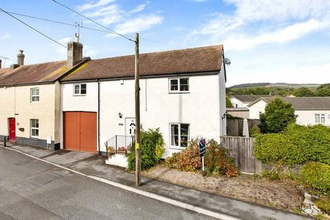3 bedroom cottage for sale - Pottery Road, Bovey Tracey