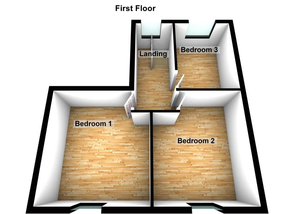 Floorplan 2 of 2: Not Specified