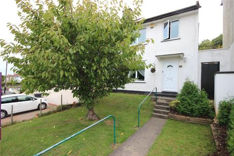 3 bedroom semi-detached house for sale - Satchfield Crescent, Henbury, Bristol, BS10