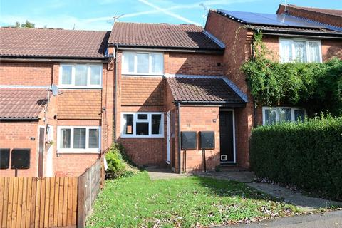 1 bedroom apartment to rent - Warley Rise, Tilehurst, Reading, Berkshire, RG31