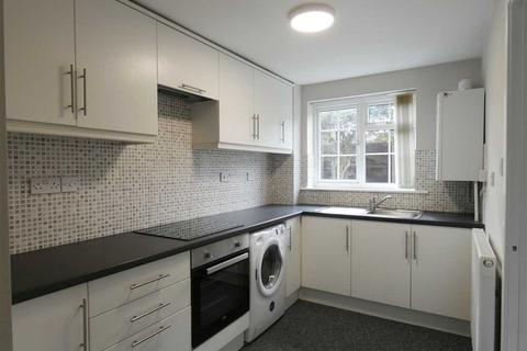 1 bedroom apartment to rent - Revesby Court, Scunthorpe