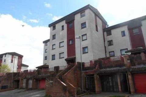 2 bedroom apartment to rent - Millcroft Road, Cumbernauld