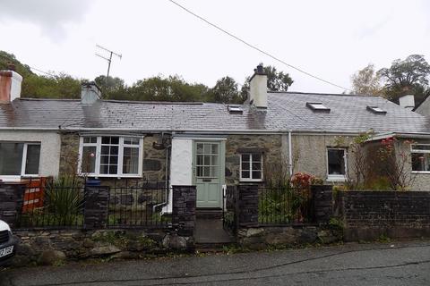 2 bedroom cottage to rent - Hen Durnpike, Tregarth