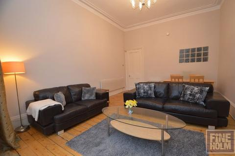 2 bedroom flat to rent - Cartha Street, Shawlands, GLASGOW, Lanarkshire, G41