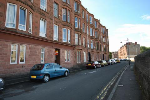 1 bedroom flat to rent - Torrisdale Street, Queens Park, GLASGOW, Lanarkshire, G42