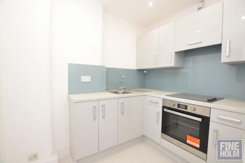 1 bedroom flat to rent - Clarkston Road, Muirend, GLASGOW, Lanarkshire, G44