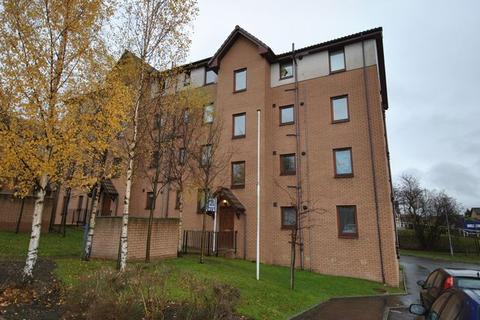 2 bedroom flat to rent - Church Street, Baillieston, GLASGOW, Lanarkshire, G69
