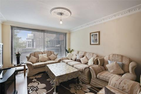 2 bedroom apartment for sale - Stepney Causeway, Limehouse, E1