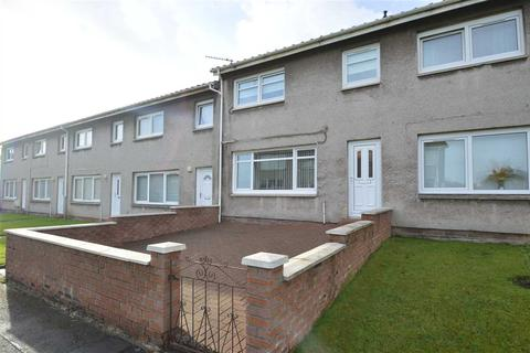 3 bedroom terraced house to rent - Atholl Court, Blantyre