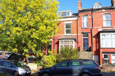 2 bedroom terraced house for sale - Brudenell View, Leeds