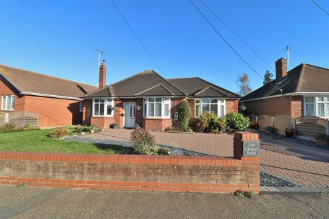 3 bedroom detached bungalow for sale - Chapel Road, Brightlingsea, Colchester, Essex