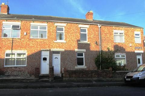 3 bedroom terraced house to rent - Gladstone Street, Newcastle upon Tyne