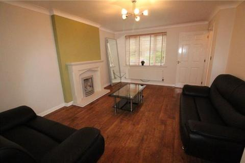 3 bedroom terraced house to rent - Peckstone Close, Coventry, West Midlands