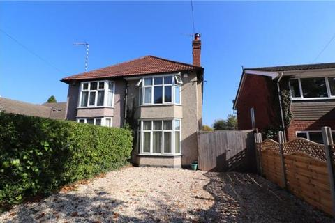 3 bedroom semi-detached house for sale - Jobs Lane, Tile Hill, Coventry, West Midlands
