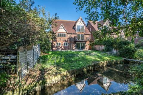4 bedroom detached house for sale - Capstan Close, Cambridge